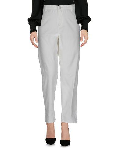 Pantalon Carhartt geniue stockiste style de mode énorme surprise prix en ligne i9nqKuf
