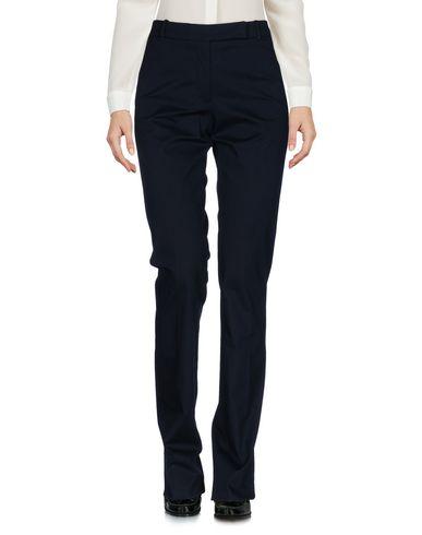Pantalon Belstaff exclusif à vendre bonne vente visite à vendre 2015 nouvelle vente GIAVpm