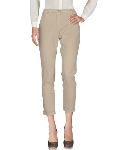 19.70 Pantalons 1970