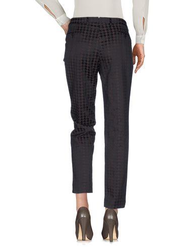 Pantalons Pt01 réel en ligne vente visite VwXrUA5JD