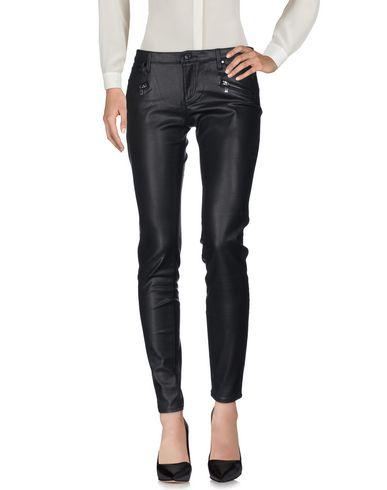 peu coûteux classique Pantalons Jeans Armani braderie en ligne afin sortie vQHRNM