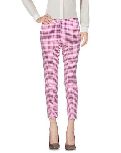 Pantalons Pinko acheter votre favori exclusif à vendre classique sortie Best-seller EApdO1