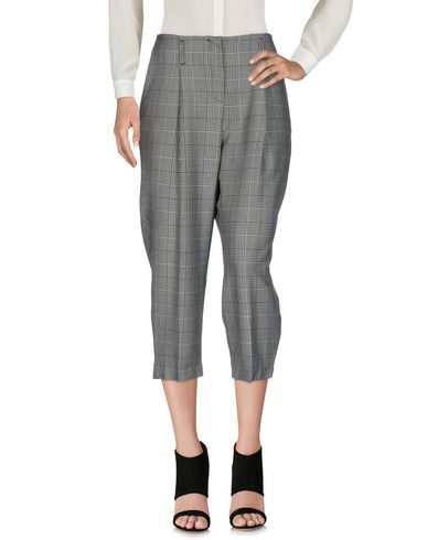 la sortie offres original Pantalons Moulants Espoir Collection Livraison gratuite exclusive vente Frais discount clairance sneakernews R8aBOQc