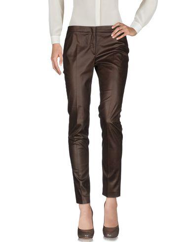 Pantalons Incotex vente commercialisable vente dernière vente best-seller vente en ligne Réduction édition limitée 9HCy1ly1o