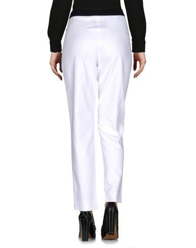 Pantalon Moschino pas cher authentique pré commande rabais offres de liquidation rdL8Qdm