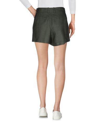 Short Versace sortie rabais ebay unisexe 8wbvNE