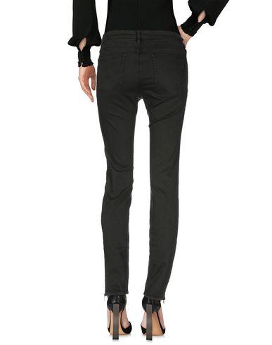 Pantalons Maçons vente pré commande 28b9uYTse