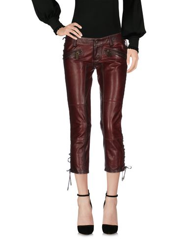 Pantalon Dsquared2 Ceints