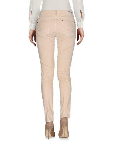 Woolrich Pantalón authentique sortie en Chine Boutique en vente ThWcQ7