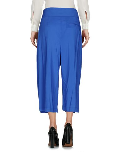Pantalons Moulants Pinko visite discount neuf L3RbDNM9m