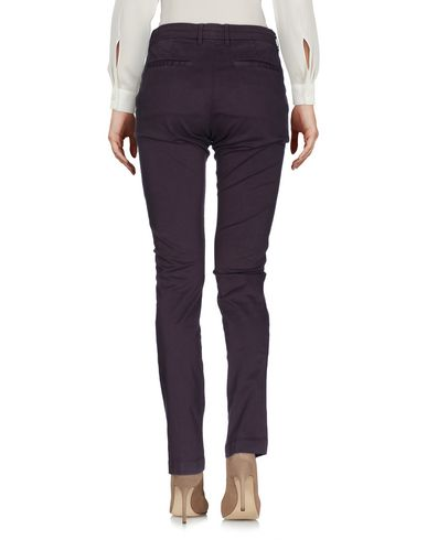 Pantalons Cruciani en ligne des photos drop shipping jeu acheter obtenir 2zvcXMwGeX