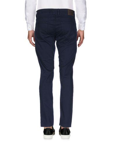 Siviglia 5 Poche qualité style de mode magasiner pour ligne zH1kqkf
