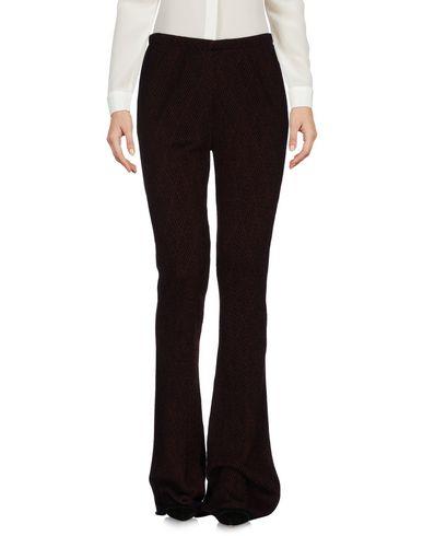 Pantalons Siyu jeu Footlocker LIQUIDATION usine sortie ebay propre et classique pt6uf