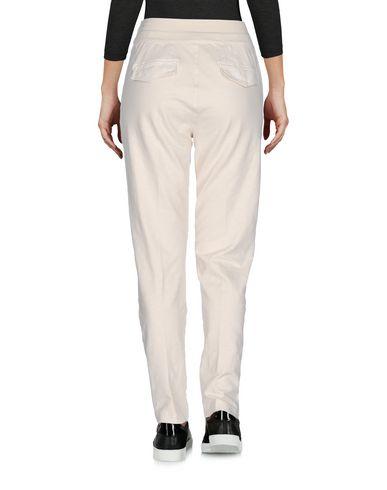 Pantalon Culture Européenne excellent b9Trbt
