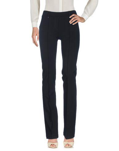 Pantalon Plein Sud acheter plus récent m0IeQW86