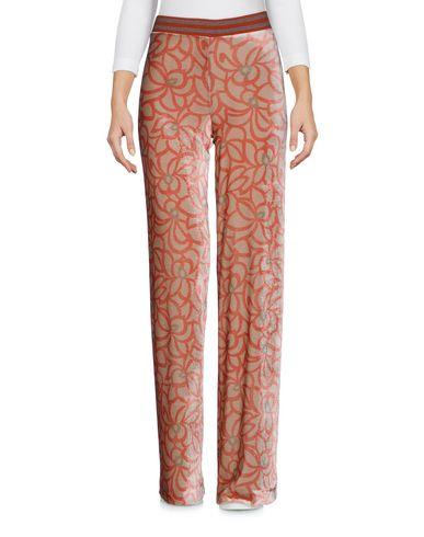 Pantalons Siyu