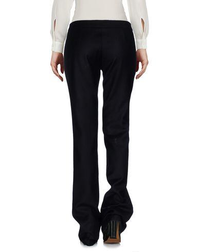 rabais dernière Par Rapport À Un Pantalon Versace nouvelle marque unisexe obtenir jeu en Chine lp6ENytrN