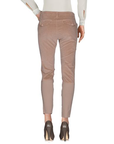 Pantalon Culture Européenne qualité originale FxaJQ07