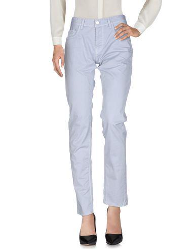 Pantalon De Patrizia Pepe vente nouvelle sortie d'usine GOukPhd
