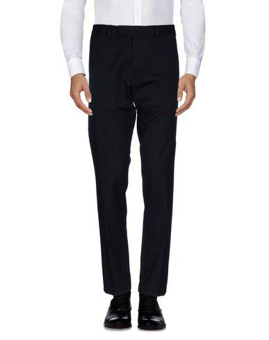 Pantalon Valentino Footlocker à vendre JwyyH8