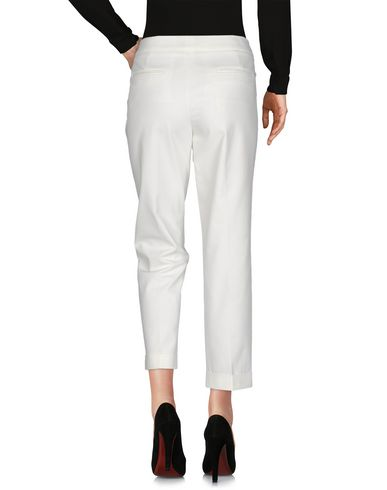 vente au rabais faux Pantalon Etro UcgzJN