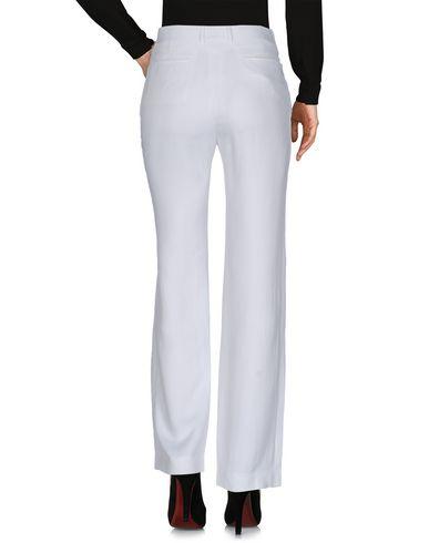 visite discount neuf Pantalons Céline prix incroyable vente jeu fiable réduction commercialisable zotqpKI