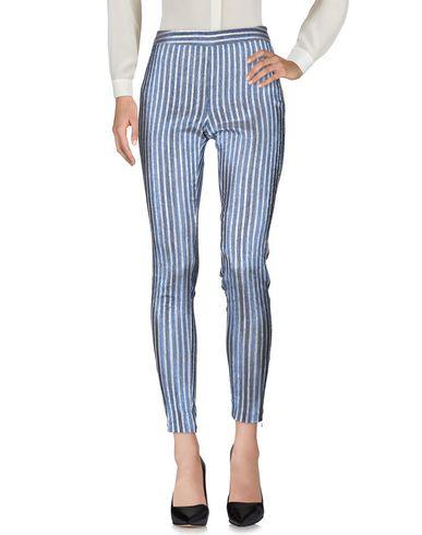 Pantalons Giamba réduction authentique sortie vente vraiment 5zgxdNCAG
