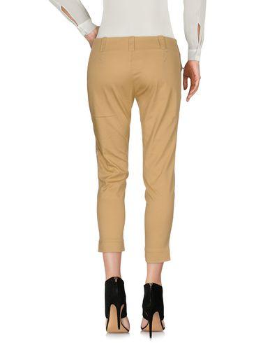 commercialisable Pantalon Xs Milano Ceints abordable vente abordable Réduction nouvelle arrivée sortie footlocker Finishline bwKRCR