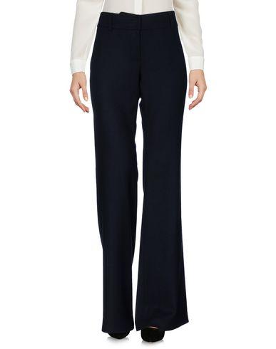 L Autre Chose Pantalón professionnel XpVgrbdT