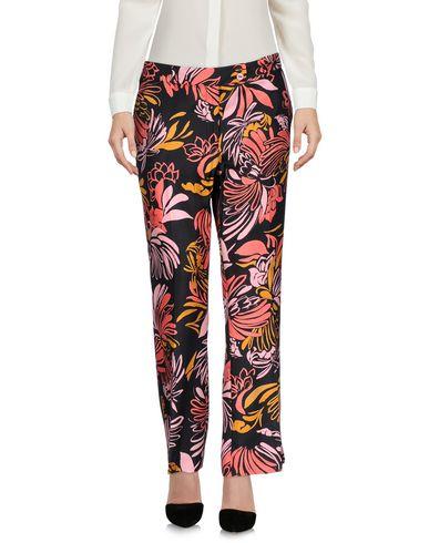 populaire en ligne mode rabais style Vrai Pantalon Royal commercialisable à vendre combien 100% original 0fOunrGQxj