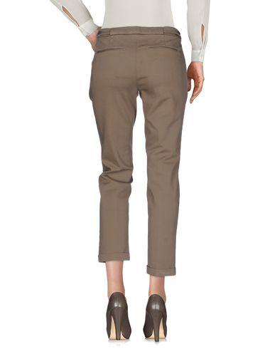 vente Nice officiel pas cher Pantalons Siviglia EARgGo