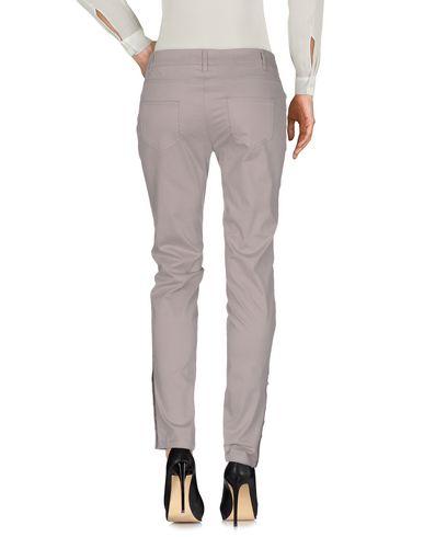 Guess Pantalon By Marciano Livraison gratuite authentique sortie officiel à vendre Livraison gratuite nouveau tJXQL