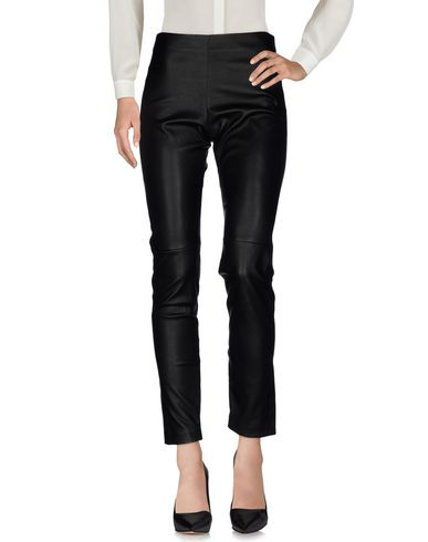 Nice vente réduction abordable Pantalon Ungaro vente discount sortie photos discount footlocker 0uqotZ