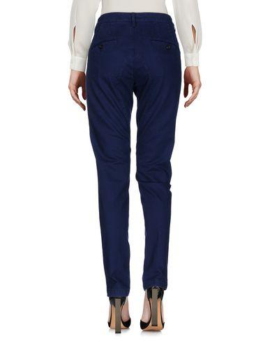 sortie vente prix incroyable Département 5 Pantalon parfait à vendre Footlocker naviguer en ligne hyJQyfkkH