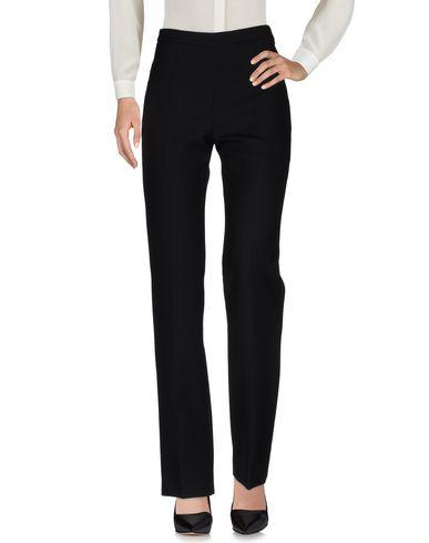Pantalons Balenciaga vente exclusive ySa810s1In