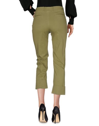 Ql2 Pantalon Quelledue jeu acheter X5TbpJ2rI