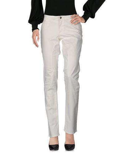vraiment pas cher Pantalons Siviglia combien à vendre vraiment en ligne la sortie dernière ordre pré sortie BxUdS0