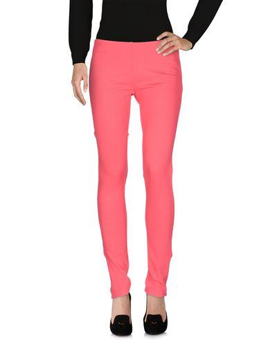 Pantalon Cristinaeffe