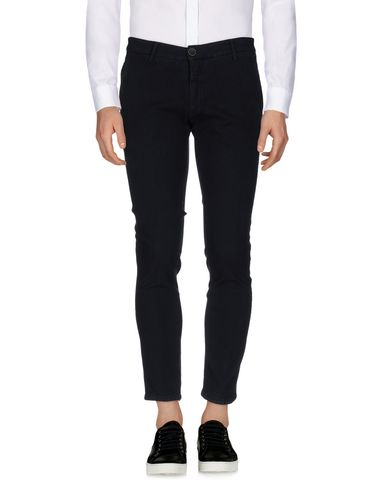 • Liu Jo Homme Chinos boutique d'expédition officiel I0Z6pTLM7d