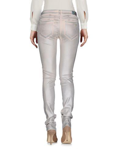pas cher professionnel vente bonne vente Pantalons Armani yWdpSu0