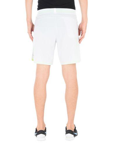 Flex Nike Le Sport Pantalon Repoussent Court à la mode IrNdXpGtlu