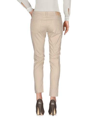 Pantalons Pt0w moins cher la fourniture sneakernews bon marché jeu à vendre clairance nicekicks 8IBedxnL