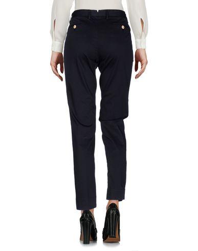 sortie 100% authentique Boutique en ligne Pantalons Pt0w très en ligne Jtch60Ru9
