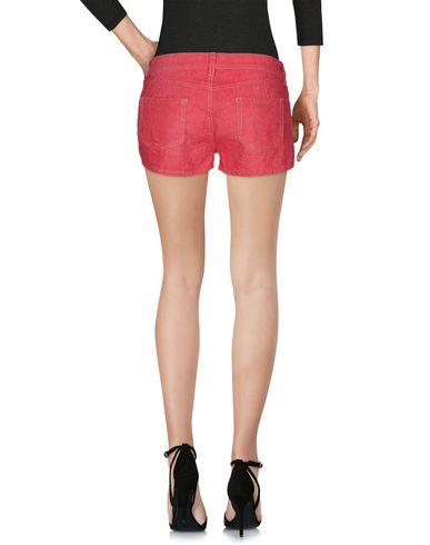 Isabel Marant Étoile Shorts Vaqueros Manchester eastbay à vendre 7EPjz