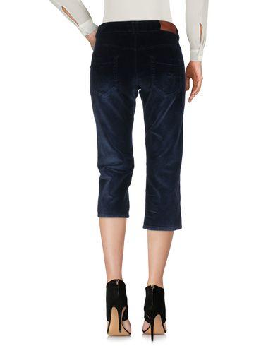 Jeans Les Copains Pantalón Recto la sortie populaire sortie pas cher jeu confortable nicekicks à vendre excellent dérivatif HgY35CP