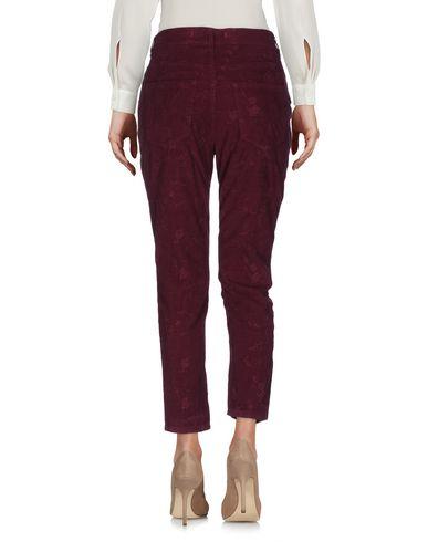 vente grande remise Pantalons Jucca véritable jeu AST7o