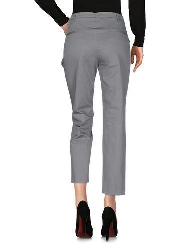 pas cher confortable Pantalons Metradamo acheter escompte obtenir offre original Livraison gratuite jeu fiable LHd2Qo1cu