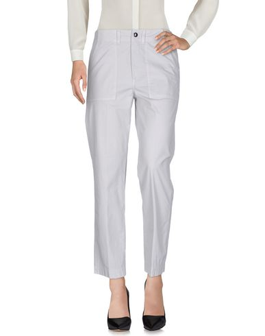 Pantalon Dondup excellent Nice OfiG3p3ur