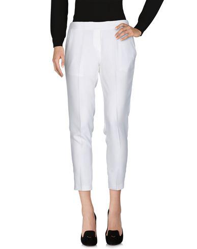 nouveau à vendre la sortie abordable Pantalons G.sel Manchester à vendre 2a6NW