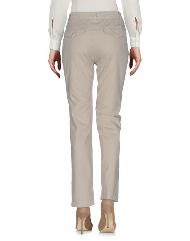 jeu confortable Nice vente Pantalons Aspesi FFGQY
